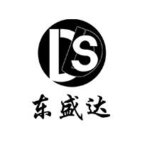 沈阳东盛达线缆有限公司