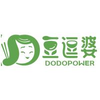 郑州市豆逗婆餐饮管理有限公司