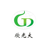 河南省光大净化设备有限公司