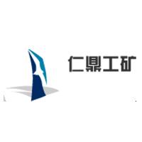 河南省仁鼎工矿材料科技有限公司