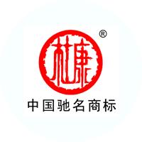 洛阳秫之源酒业有限公司