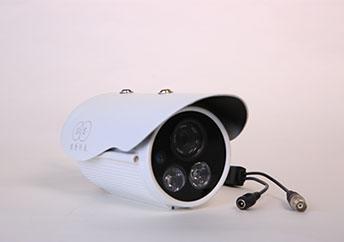 監控攝像頭相關知識
