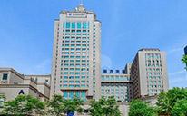 杭州标力大厦