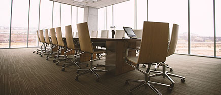 为什么说ALC板材在建筑中更有质量保障?