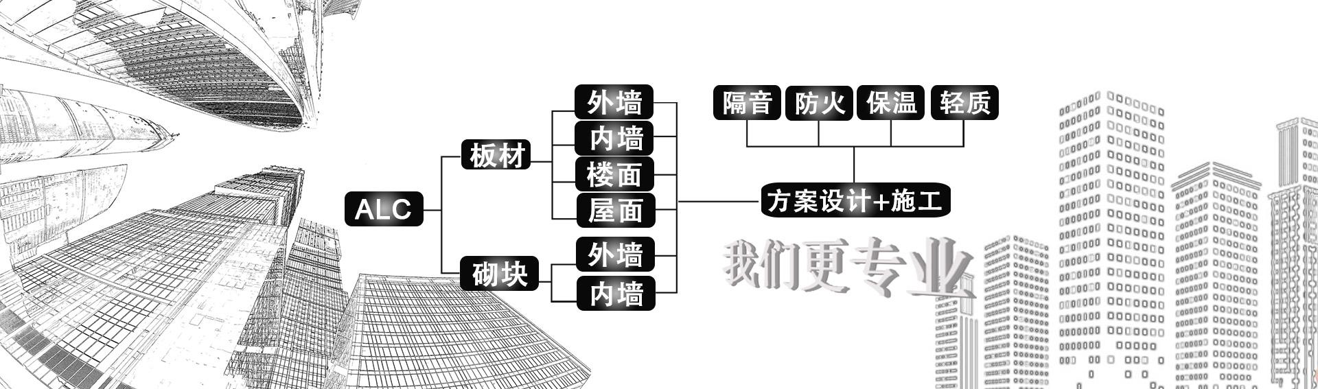 上海屹通建筑装饰工程有限公司