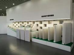 ALC板材产品介绍