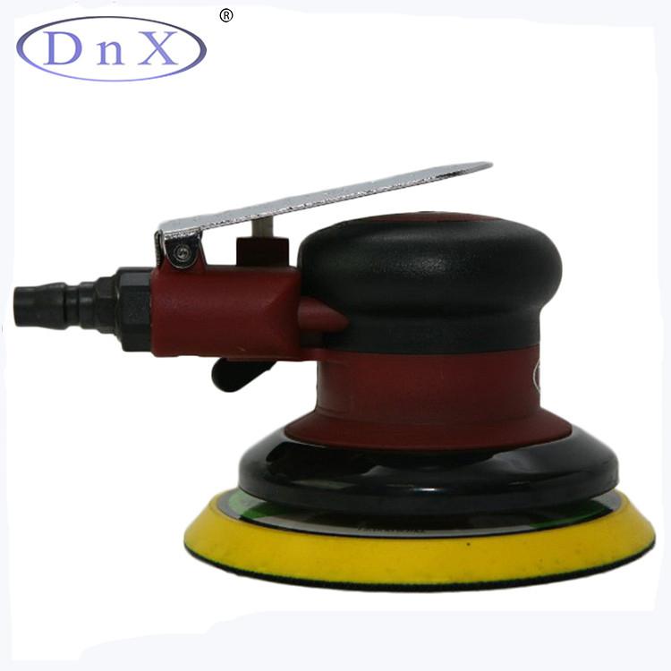 5寸气动打磨机