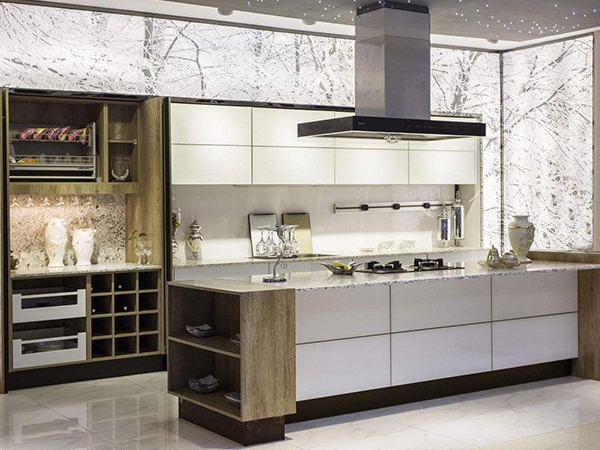 家具櫥柜現代風格3