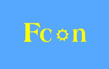 台湾FCON