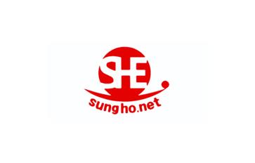 韩国SUNGHO