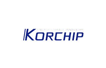 韩国 KORCHIP