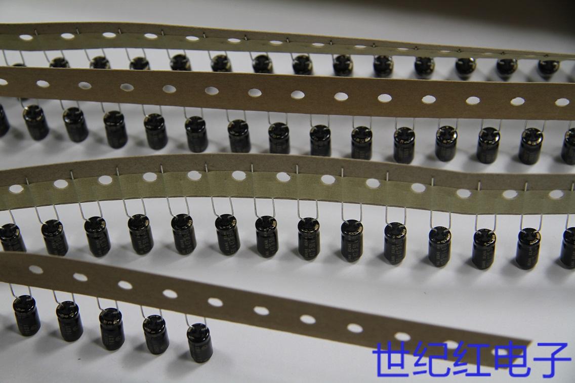 电容的单位从大到小排列