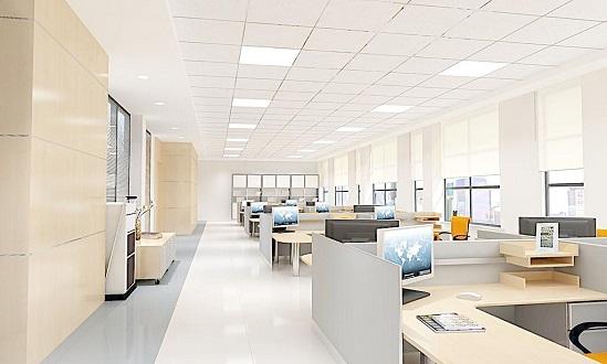 上海艾晟特环保科技股份有限公司