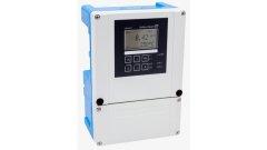 E+H余氯分析仪变送器CCM253