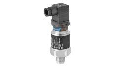 E+H压力变送器PMC11