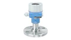 E+H压力变送器PMC51