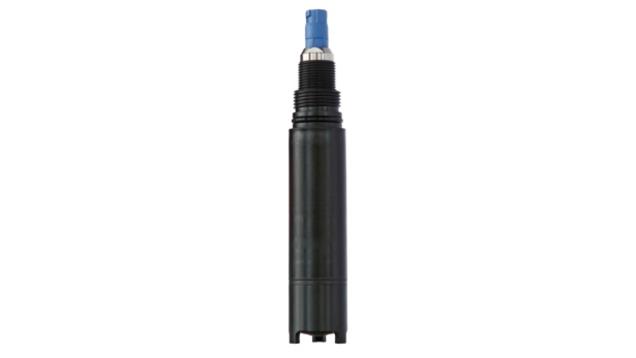 溶解氧传感器 COS51D