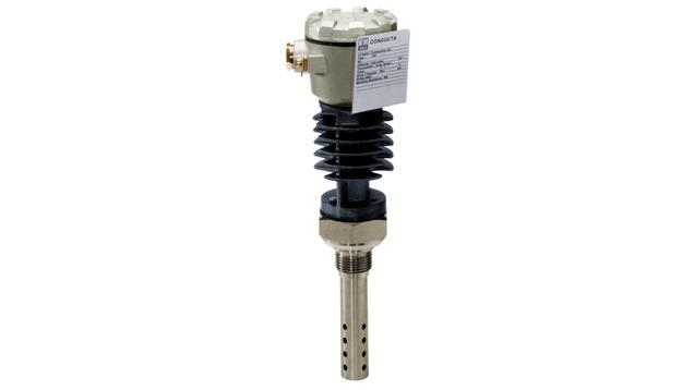 电导率传感器 CLS13