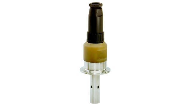 电导率传感器 CLS15