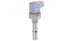 电导率传感器 CLS19
