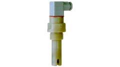 电导率传感器 CLS21