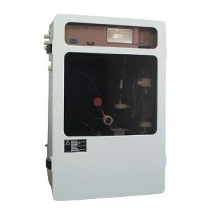 CODmax II 重铬酸钾法COD速测仪