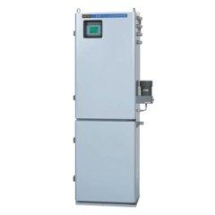 NPW-160总磷/总氮分析仪
