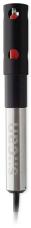 pH分析仪 pH::lyser™