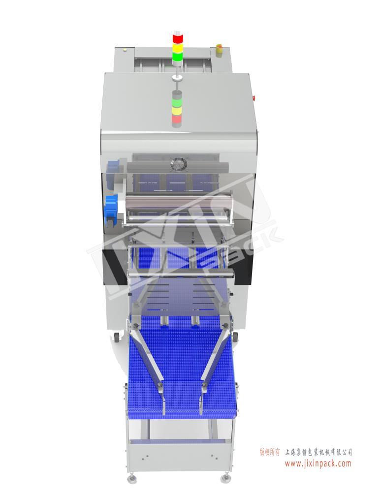 連續氣調機+并線多角度2-1加LOGO 33.jpg