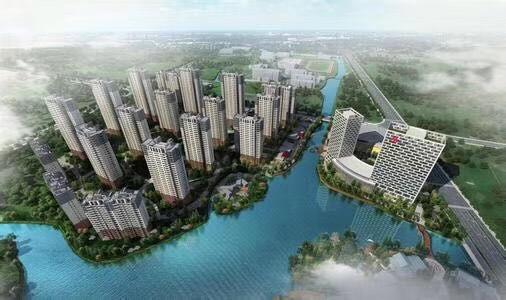 进博会对上海周边一手房的影响