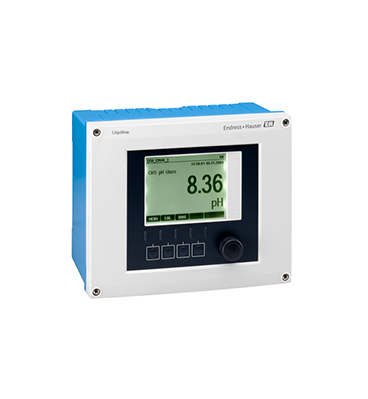Analytical Instrument Controller