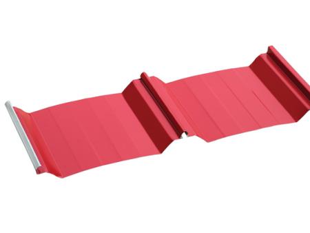 如何在機房里安裝福建彩鋼板?有什么需要注意的嗎?