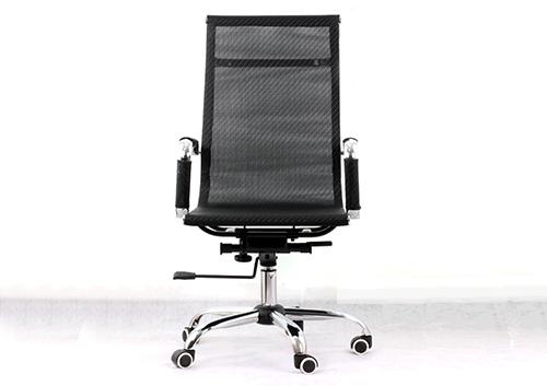 职员电脑椅