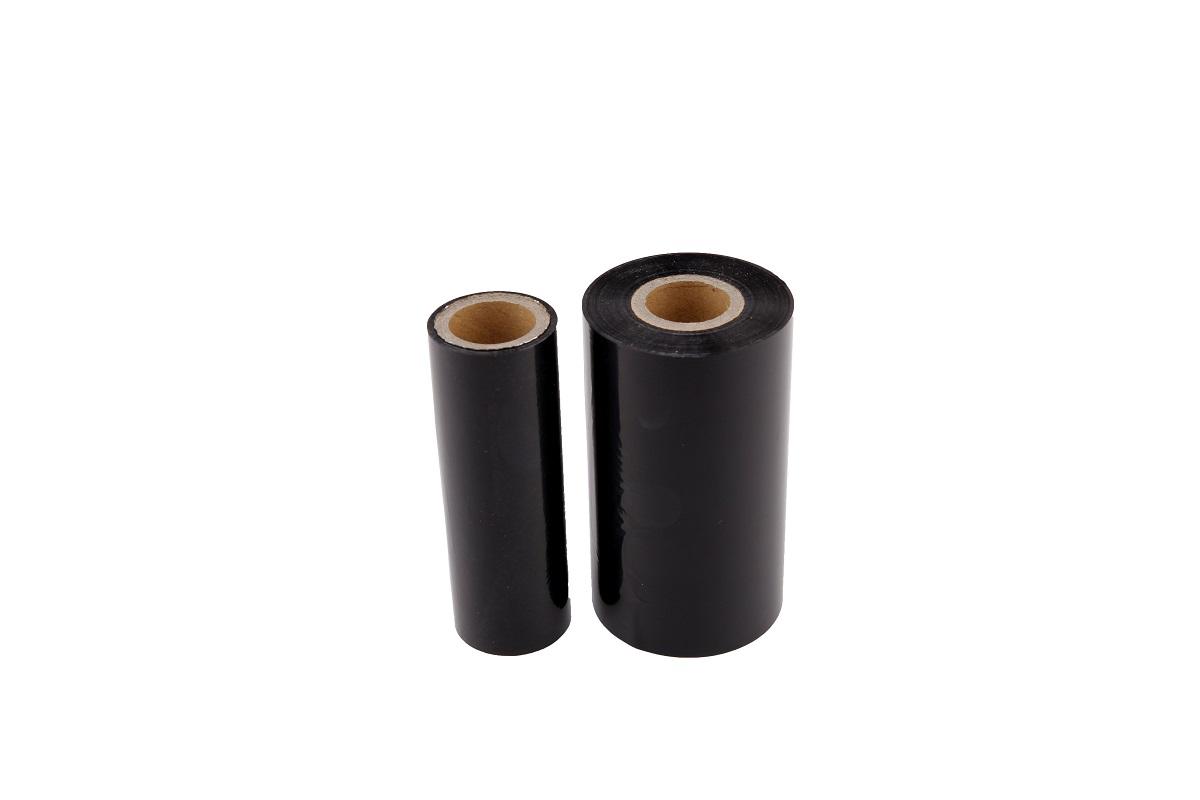 上海树脂基碳带厂家玺滢带您领略耐溶剂树脂基碳带的运用