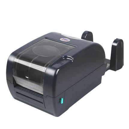 TSC TTP247条码标签打印机