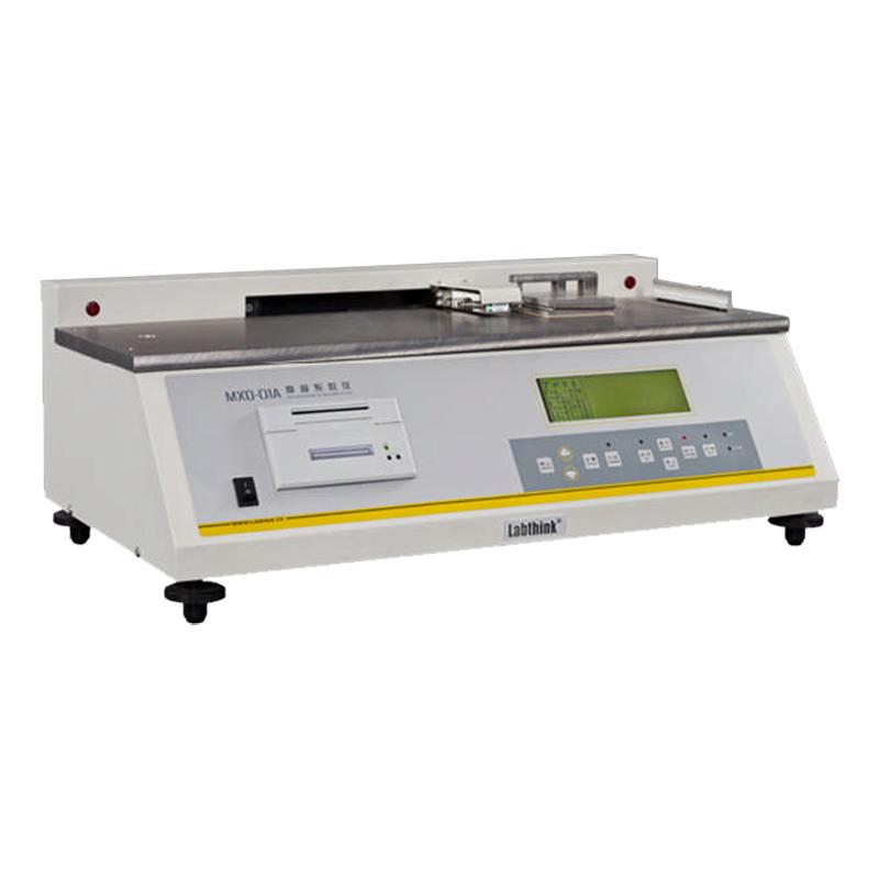 PARAM MXD-01A摩擦系数仪