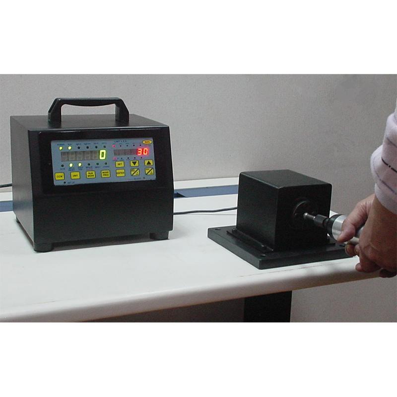 气动油压扳手扭力测试仪