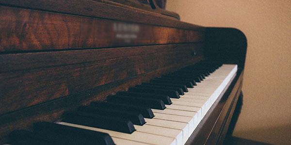 上海阿波罗钢琴有限公司
