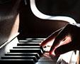 冬季如何让钢琴安全过冬