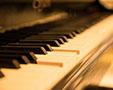 钢琴音质的解析