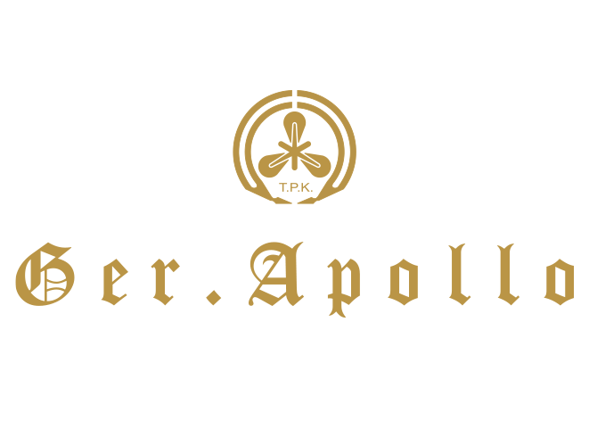 日本阿波罗钢琴有限公司