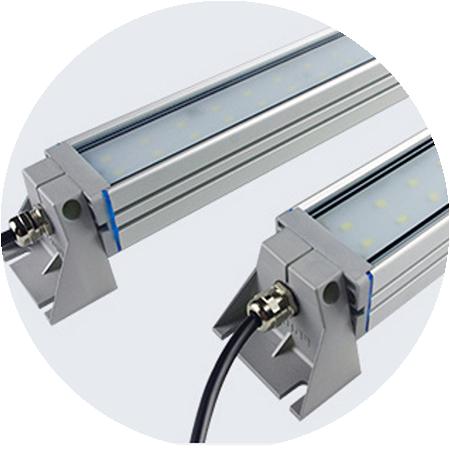 致力于精品LED工业照明灯及LED警示灯产品<p>产品远销海内外</p>