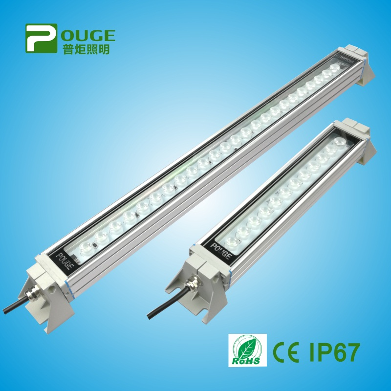 PGBF系列高照度LED照明灯