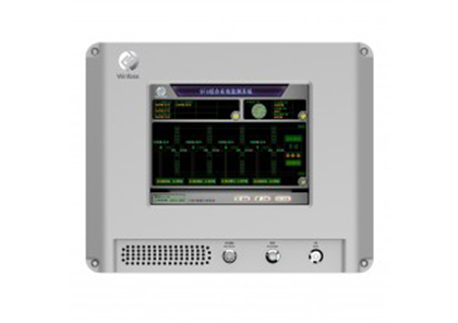 浅谈SF6气体检漏仪如何维护保养和功能特性