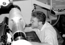 韦弗斯探讨SF6气体回收装置的改进
