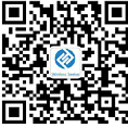 亚游电竞网站