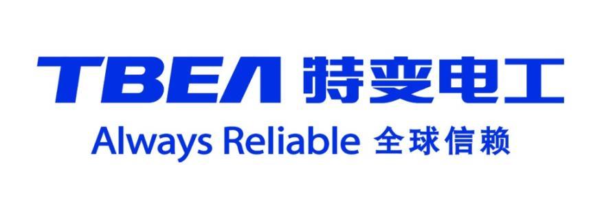 与中国大唐集团公司合作