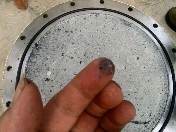 SF6气体电器设备中的分解产物有哪些?