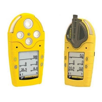 G-A-M-5 多种气体检测仪