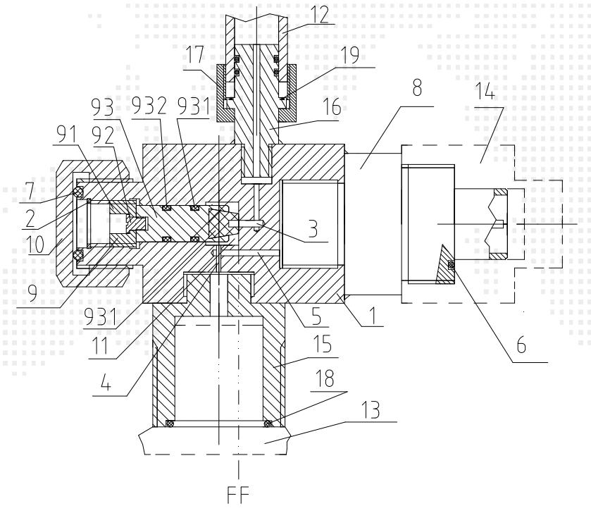 SF6气体密度继电器不定期校验产生的危害有哪些?